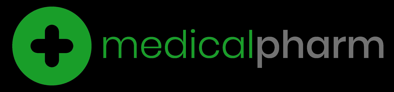 Medical Pharm